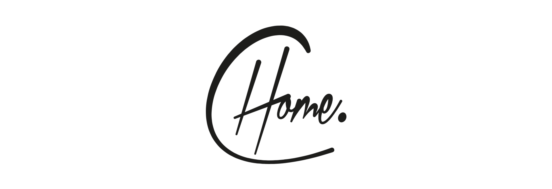 comehome_2015_logo