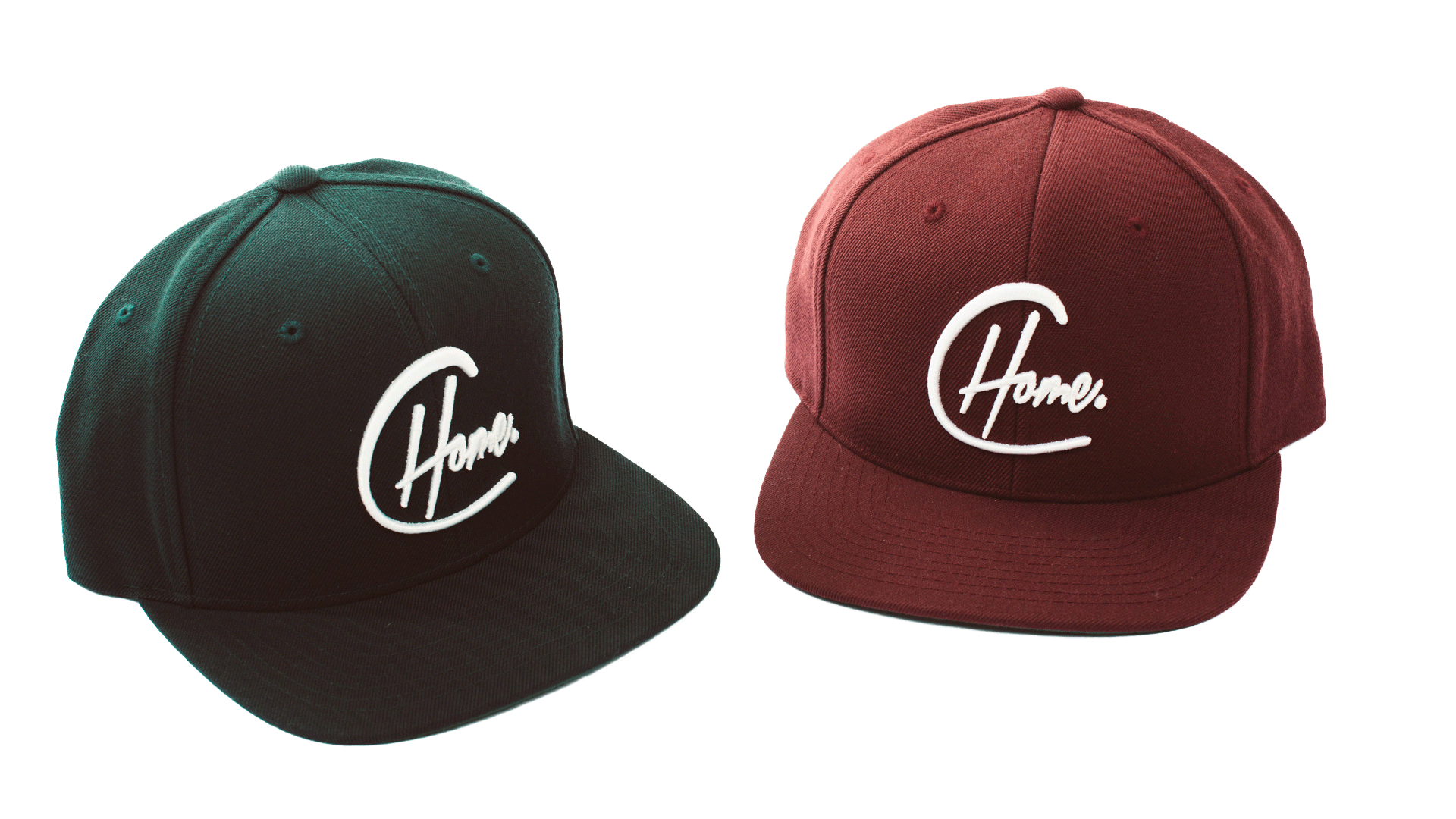 comehome_2015_snapback