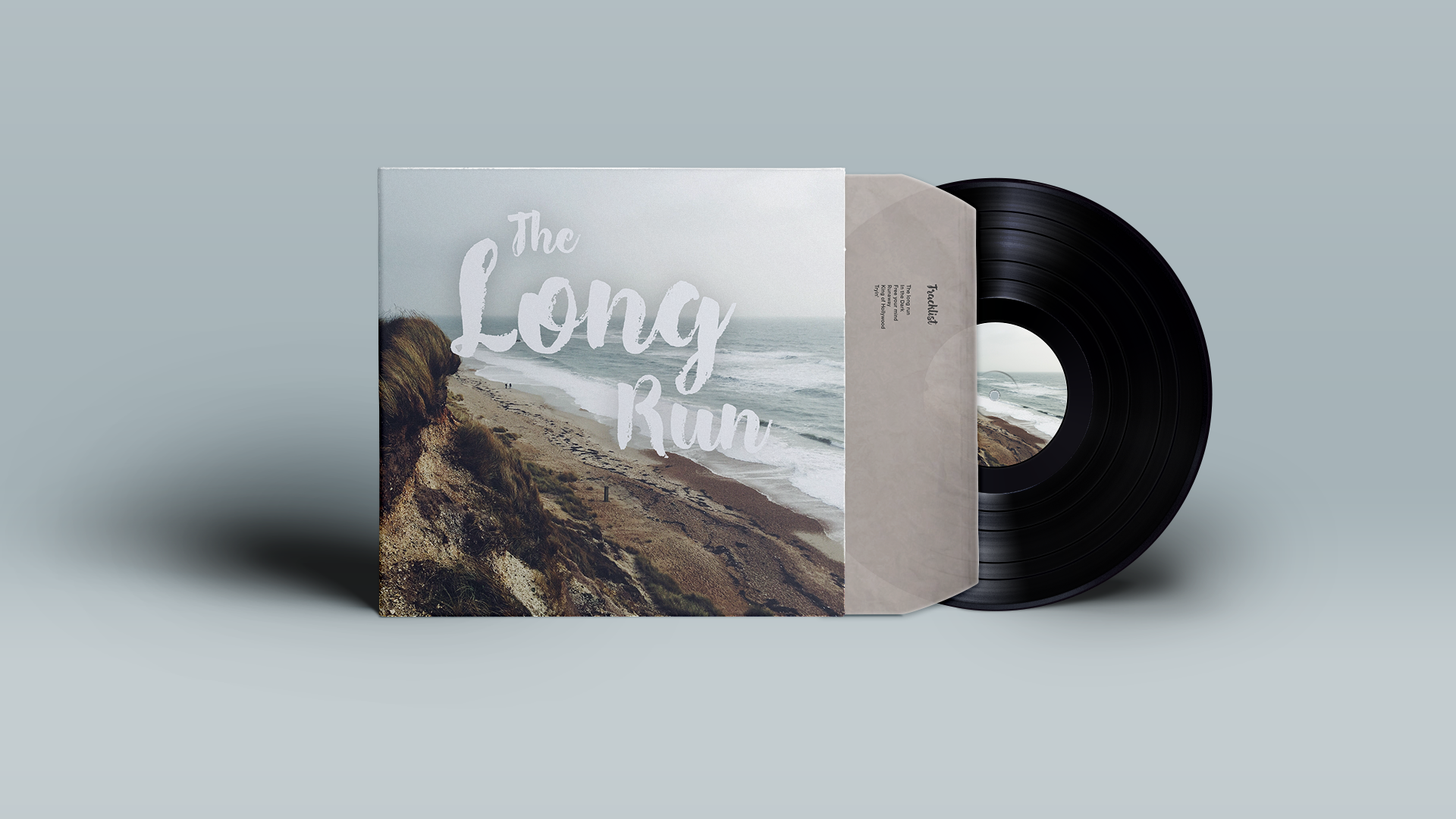 the_long_run_lp